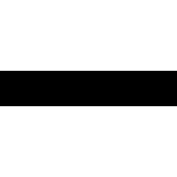 Sframe