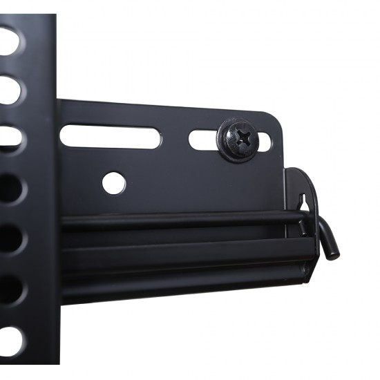 TV Wall Mount for 32-55 in. Flat-Panels
