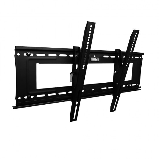 Tilting TV Wall Mount for 32-70 in. Flat-Panels