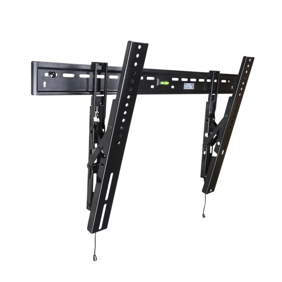 Tilting TV Wall Mount for 42-70 in. Flat-Panels