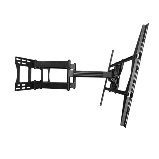 Tilting TV Wall Mount for 47-90 in. Flat-Panels