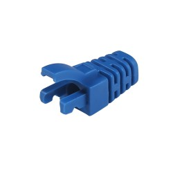RJ45 Sheath(bag of 100)