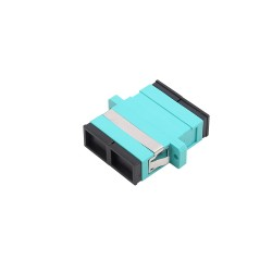 multi-mode OM3 SC-SC Duplex 10 GB