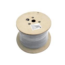 Cat5e Shielded Network Cable(bulk)