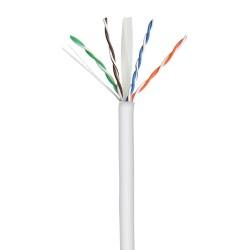 Cat6 Unshielded Network Cable(bulk,L100)