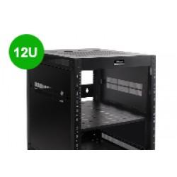 12U Rack