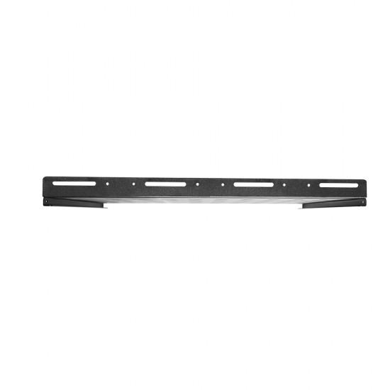 1000mm Fixed Rack Shelf