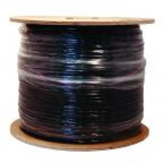 Coaxial Cable RG6CCS