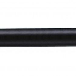 Outdoor single mode 48 cores loose tubes Light Armor