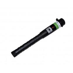 Fiber Tester Pen