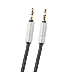 3.5mm Audio Cable (1.5m)