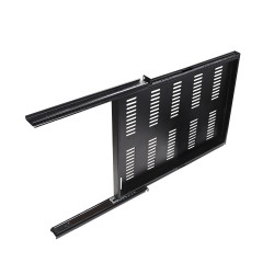 Sliding Shelf for 800mm deep cabinet