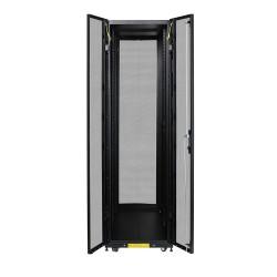 Premium Server Cabinets  600mm wide