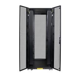 42U Server Cabinet (800mm wide *1000mm deep) KL