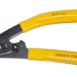 Fiber Stripping plier