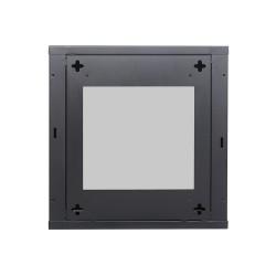 12U Slim Wall Cabinet (600x200)